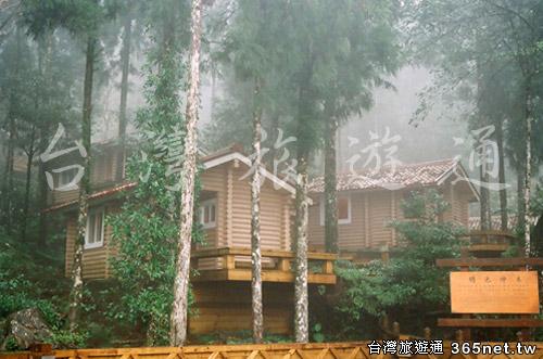 照片來源:陳榮立-攝影提供
