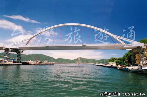 照片來源:陳榮立-提供